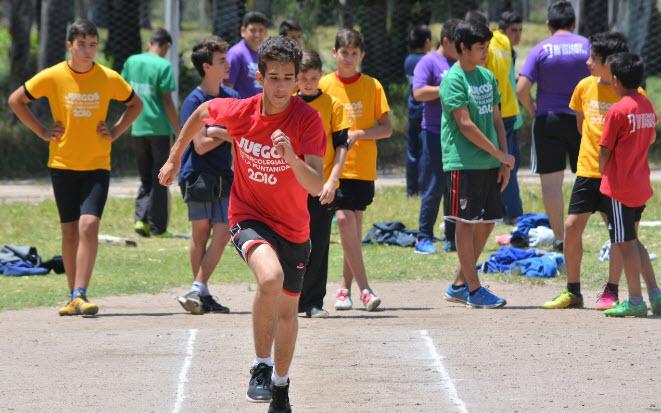 deporte-jovenes